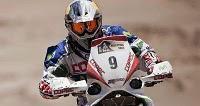 Dakar 2010: Etapa 12 - El Matador por la victoria