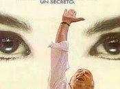 Observando Cine Argentino: Parte