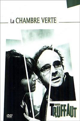 Homenaje A Truffaut Un Cine Cerebral Parte 3 Paperblog