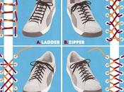 formas atarte zapatillas