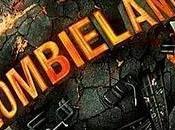 Bienvenidos Zombieland