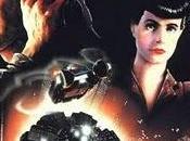 Evolución Blade Runner 3d...