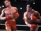 DdUAaC: Rocky (1985)