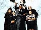 linterna mágica familia addams