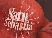 """FIESTAS """"SANT SEBASTIÀ"""", Fiestas Sebastian Palma"""