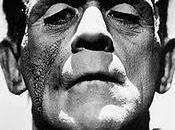 Creando Frankenstein