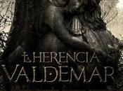 herencia valdemar