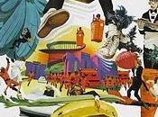 dormilón (Sleeper, 1973)