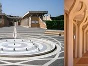 Gran Mezquita Roma