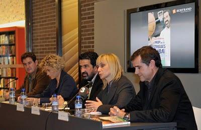 Jordi Robirosa: