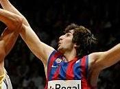 Ricky Vázquez machacan Madrid
