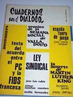 Pedro Altares, un periodista inolvidable