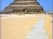 Egipto imagenes
