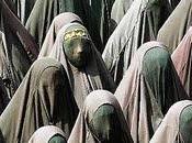 burka juzgado