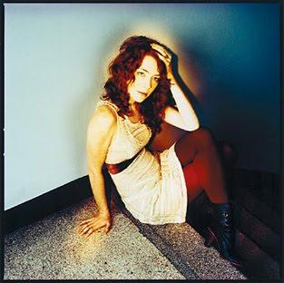 Out Of Our Minds - Melissa Auf der Maur