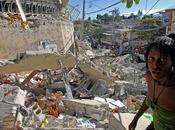 Ayuda Haiti iTunes