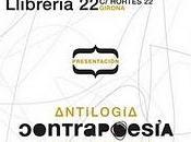 Este sábado, Girona