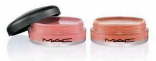 MAC Warm & Cozy
