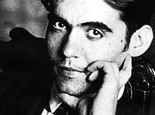 Identificar restos García Lorca, cuestión Estado