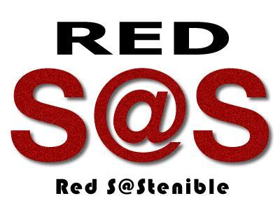 Red SOStenible