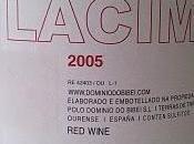 Lacima 2005: todo sitio