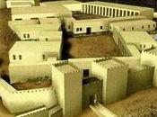 hititas: pesadilla egipto