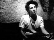 1994: Last Goodbye Jeff Buckley