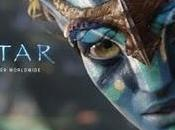 Avatar- 2009- James Cameron, caras historia cine.