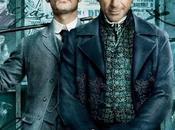 Sherlock Holmes, reinvención personaje Conan Doyle