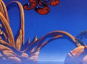 Pandora Avatar Anima Sueños Dibujados Roger Dean para