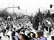 media maraton ciudad getafe