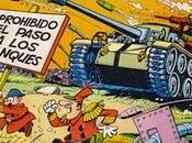 Adiós Alfons Figueras