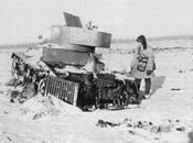 Lunes, Enero 1940