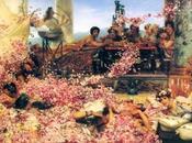 gozos Roma Imperial