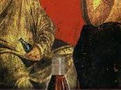 Cocacola pompeyana: Desde siglo