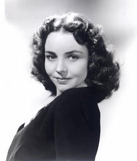 Adiós a Jennifer Jones