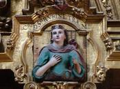 misterio Santa Rubinetra