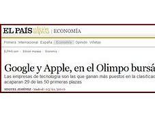Olimpo bursatil 2009: Contra todo pronóstico...Ni Gripe