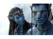 Avatar blogosfera