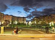 verdadera historia arcos Plaza Elíptica como Vázquez compensó Porto nuestro dinero
