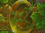 """Catching Sun"" (1980) Spyro Gyra."