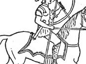 Caballería cartaginesa