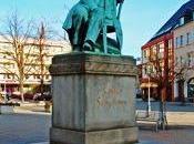 Árbol Schumann