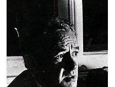 Juan Rulfo. novela Pedro Páramo