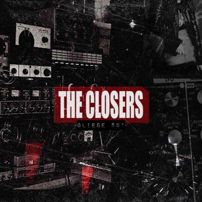 Gliese 581 de The Closers