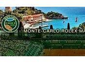 Masters Montecarlo: David, lugar cuartos