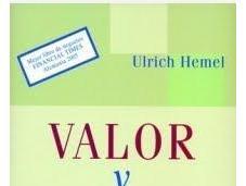 'Valor valores' ética para directivos