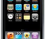 Tendencias publicidad internet móvil:Apple planta cara Google.bScomunicacio Barcelona,Puigcerdà,Valencia