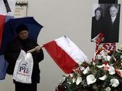 fiscal jefe Polonia asegura harán públicas todas grabaciones cajas negras