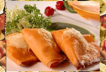 Los mejores restaurantes franceses de madrid paperblog for Restaurantes franceses